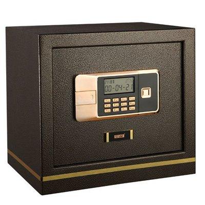全能保險櫃潘多拉家用保險箱 電子液晶保管箱 辦公收納/藏箱