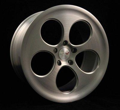 小李輪胎 SC113 19吋5孔114.3 全新鋁圈 豐田 三菱 本田 凌智 鈴木 日產 福特 現代 馬自達 納智傑