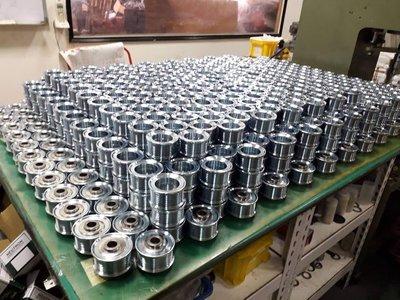 發電機單向軸承 發電機單向皮帶輪 工廠直營 TOYOTA HONDA 三菱 NISSAN MAZDA