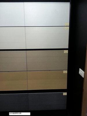 ◎冠品磁磚精品館◎國產精品 半拋聖馬石(共五色)-30x60cm