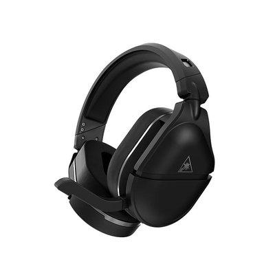 【預購】Turtle Beach Stealth 700 Gen 2無線耳罩電競耳機【AP220006】