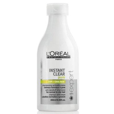 夏日小舖【洗髮精】LOREAL 萊雅 清新去屑洗髮乳250ml  保證公司貨 (可超取)