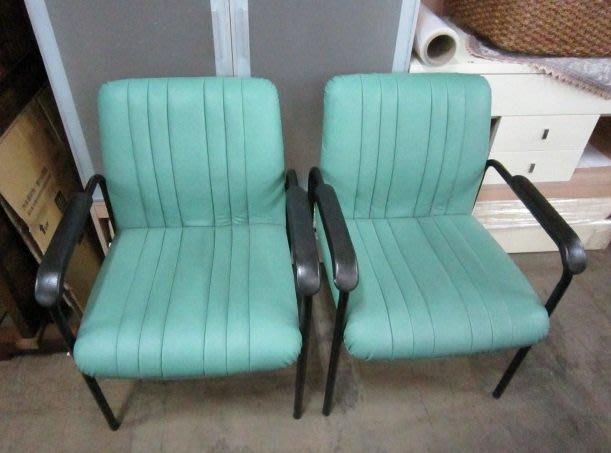 華威搬家=更新二手倉= 中古洽談椅書房椅書桌椅休閒椅餐廳椅客廳餐椅 寄倉收購回收二手家具