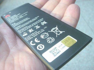 華為 H30-T00 原廠電池 榮耀3C/Ascend G740/G730 HB4742A0RBC 桃園《蝦米小鋪》