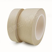 【低價王】鹿頭 CM3F 矽膠美紋膠帶 烤漆膠帶 矽膠膠帶 紙膠帶 美紋紙膠帶 皺紋膠帶【耐溫180度】