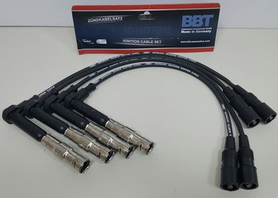 BENZ W124 M111 93-95 考耳線組 考爾 點火放大器 點火線圈 高壓線圈 ZK0435-ZEF642