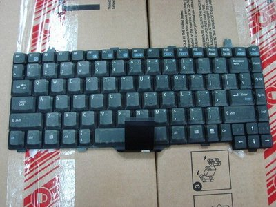 **NB-pro** ASUS M2/M5/A8/A6/A3/M6 Keyboard 全新只要$1200,原廠買不到喔,另有各型號鍵盤
