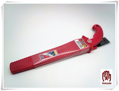 [天掌五金]PC-240 鯊魚劍鋸 疏枝鋸 剪定鋸 木工鋸 木頭鋸 手鋸 木鋸 手工鋸
