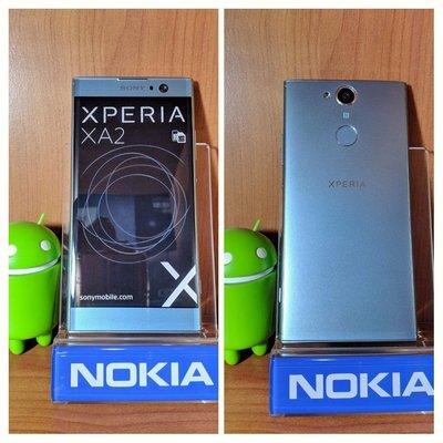 原廠模型機 直購$77Sony XZs/XZ1 HTC Desire 12