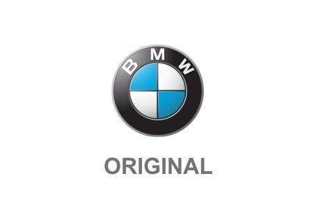 【樂駒】BMW 原廠零件11537610049 / 17227680667 代購下單區