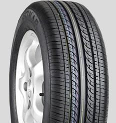 [正大] 輪胎  南港 SX-608 寧靜舒適胎 235/60/16 全新胎一條2750元