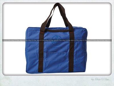 [汽車精品]全新 原廠 TOYOTA 品牌限量紀念 86 折疊波士頓行李袋 購物袋 可收納