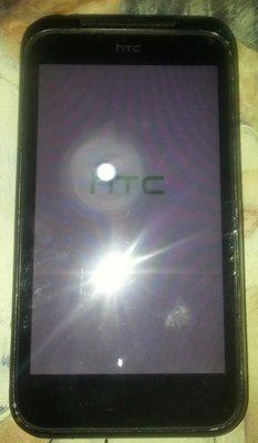 $$《零件機》 【HTC】 Incredible不可思議機 (S710e)$$
