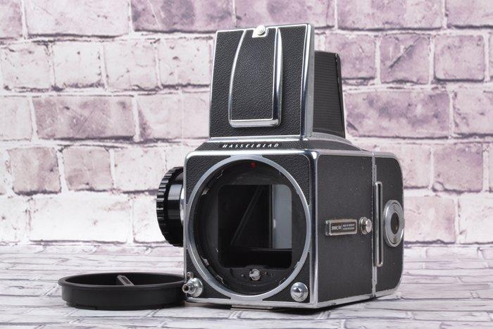 【台中品光攝影】HASSELBLAD 哈蘇 500C/M + A12 單機身 片匣 120底片相機 GA#62793