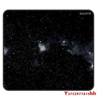 滑鼠墊【淘飽店】Xraypad Equate游戲電競鼠標墊EQ控制型澀墊FPS CSGO    # 7615