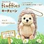 Hanna 刺寶本舖~日本 sunlemon fluffies 刺...