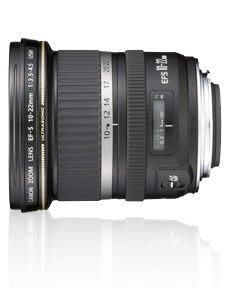 【日產旗艦】Canon EF-S 10-22mm F3.5-4.5 USM 公司貨 廣角鏡 70D 80D 760D