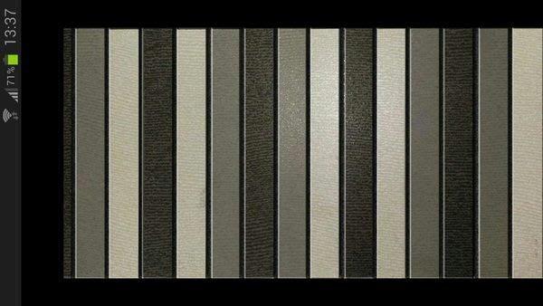 ◎冠品磁磚精品館◎進口精品  腰帶配件(共二種) 15x30cm及15x15cm