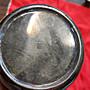大草原文物館,日本百年御制純銀壺,165克,特價一天