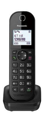 【通訊達人】【含稅價/原廠盒裝附保卡2年保固】_國際中文介面KX-TGCA28 TW專用手機組