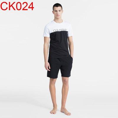 【西寧鹿】Calvin Klein Jeans 男生 T-SHIRT 絕對真貨 美國帶回 可面交 CK024