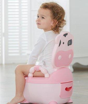 兒童馬桶坐便器男女寶寶小孩座便器