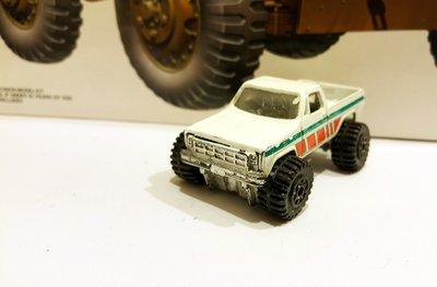 《廣寶閣》MAV-054日本合金玩具車 SUPER HIGH SPPED RAZE CAR  65