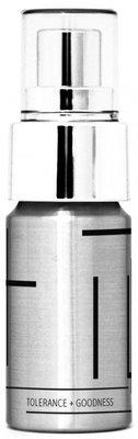 NOESA 鉑金光萃-天然香水 TOLERANCE + GOODNESS 寬容+善良,香氛系列,專櫃購買附紙袋。