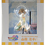 ☆星息xSS☆KOTOBUKIYA ToHeart2 Another Days 山田滿 1/8PVC完成品 C1