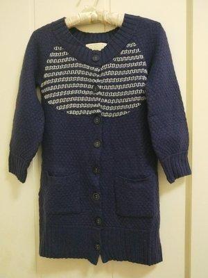 日本chesty正品外套