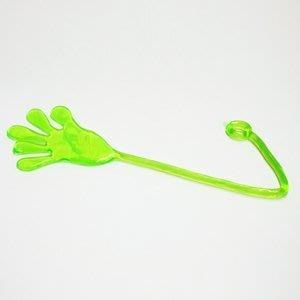 強尼谷舍J. Grocery 黏黏手掌 兒時童玩 伸縮自如 七年級生的回憶 我的少年時代