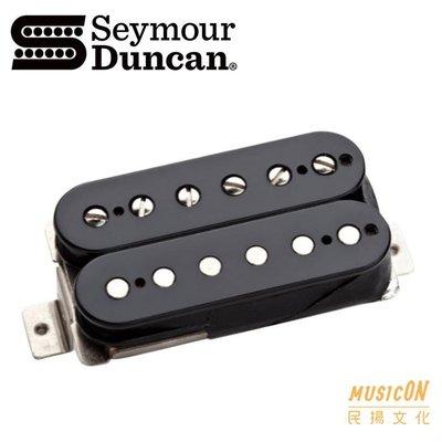 【民揚樂器】電吉他拾音器 Seymour Duncan SH-1B4 CONDUCTOR 公司貨