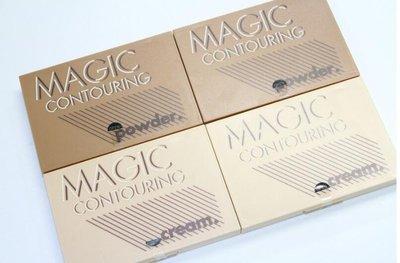 [韓尚美妝] ARITAUM Magic Contouring power3D魔術修容盤