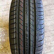 【益迅汽車】MAXTREK 新迪斯 M1 245/40/18 靜音型輪胎