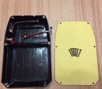 電池盒(單驅/雙驅) 電動滑板專用 Monkey go 電動滑板