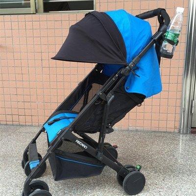 【洛可可母嬰用品】德國 Recaro Easylife 頂篷 遮陽延伸罩 另有單賣扶手 杯架 雨罩 蚊帳
