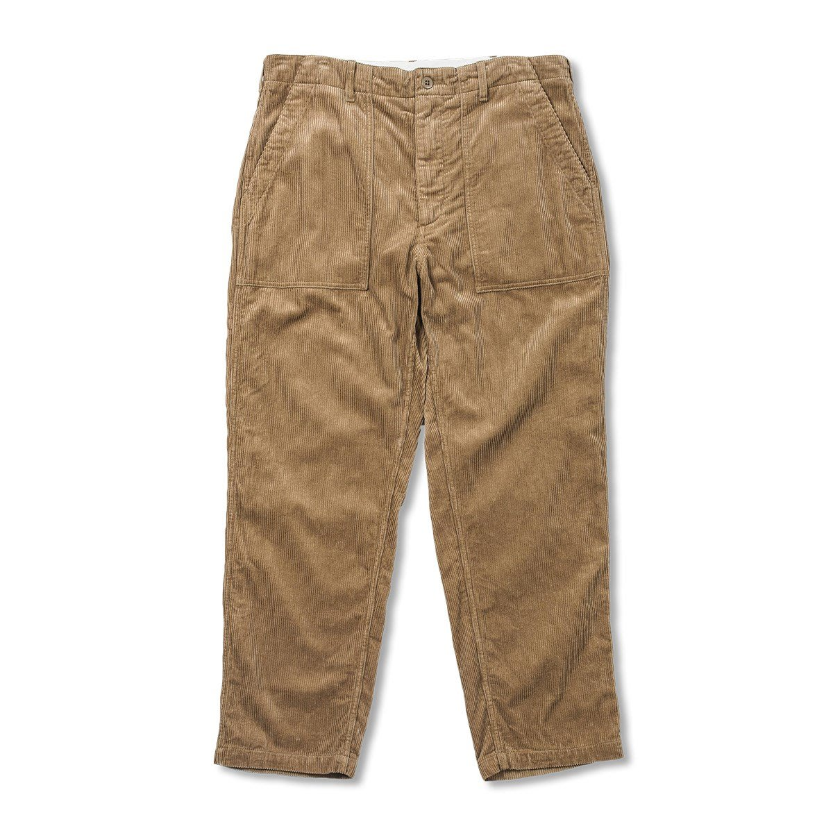 ENGINEERED GARMENTS FW20 Fatigue Pant