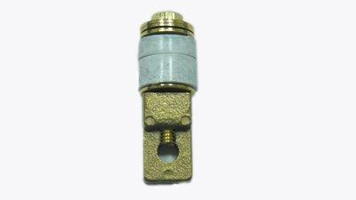 8kva 出口銅 贊銘電焊機用