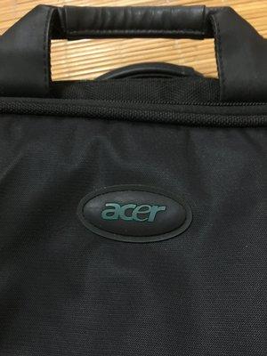 Acre 筆電包