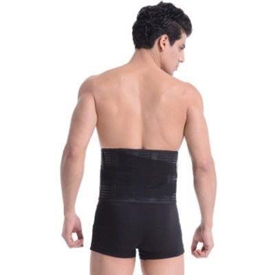 護腰 運動護具-透氣舒適高彈力收腹帶男女塑身護套2色73ge10[獨家進口][米蘭精品]