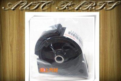 線上汽材 泰國正廠 三點/引擎腳/前 COROLLA 1.8 93-96 自排/手排