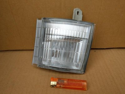 TSY 三菱 堅達 96-07年 角燈 方向燈 另有 大燈 尾燈 外把手 後視鏡