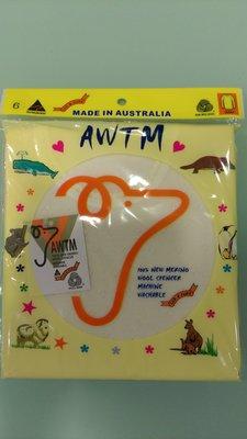 100%澳洲羊毛澳洲 精密針織兒童衛生衣 兒童羊毛衛生衣 比發熱衣天然保暖耐穿 女童長袖衛生衣 衛生褲 一整套