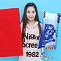 娃娃夢幻樂園~ 現貨~ 新台幣抱枕+紅包袋~ 鈔票...
