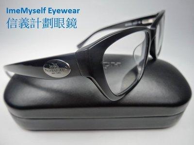 COACH HC 6070F optical spectacles Rx prescription frame