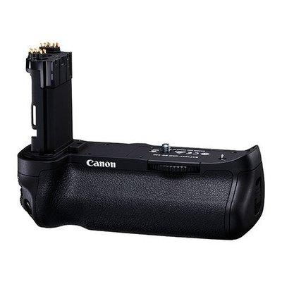 CANON BG-E20  5D4 •...