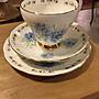 歐洲精品英國花茶杯三件組~ 95, 225, 226, 227, ...
