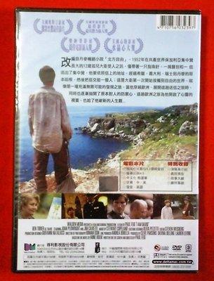 *鈺樂影音館*正版DVD~送信到哥本哈根 ~吉姆卡維佐. (直購價)