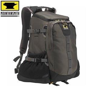 【推薦+】MountainSmith後背相機包P070-05-81017數位相機包.攝影包.雙肩背包.包包