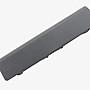 【大新北筆電】優質電池Toshiba Satellite Pro M805D M840 M840D M845 M845D